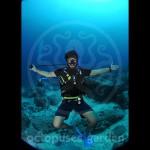 15_04_30_condor_reef_alejandro7_watermarkweb