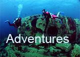adventures_160px