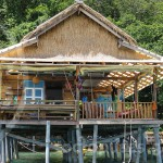 bungalow_base_kate_west_watermarkweb