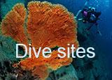 divesites_text_160px