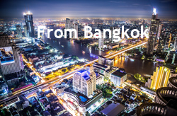 From-Bangkok-web