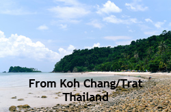 from-Koh-Chang