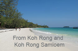 from koh rong