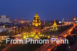from phnom penh