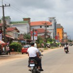 koh_kong_areas_city