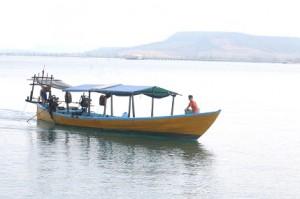 Sabaisabai_sailing_1