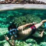 Dive - Kambodja-50 web
